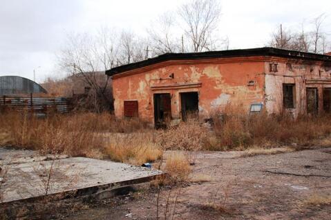 Продажа участка, Улан-Удэ, Ул. Оцимика - Фото 3