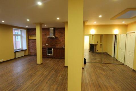 Продажа квартиры, Купить квартиру Рига, Латвия по недорогой цене, ID объекта - 314404406 - Фото 1