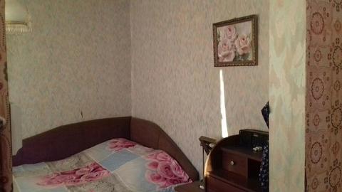 Продам 5к. квартиру. Вырица пгт, Андреевская ул. - Фото 3