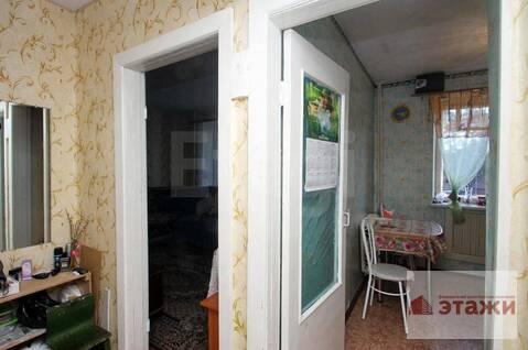 Однокомнатная на хорошем этаже - Фото 4