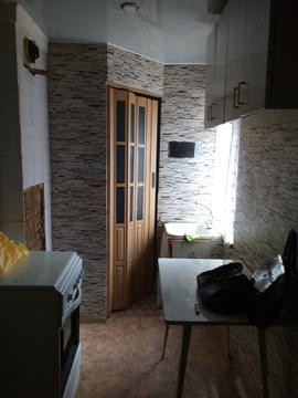 Сдаю частный дом на Черниговской - Фото 3