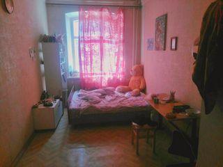 Продажа квартиры, Самара, м. Алабинская, Ул. Куйбышева - Фото 1