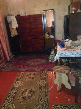 Продам 2-квартиру на 2/5 кирпичного дома - Фото 2