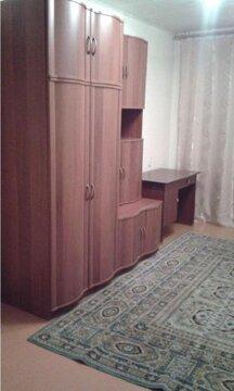 Аренда квартиры, Уфа, Ул. Академика Королева - Фото 2