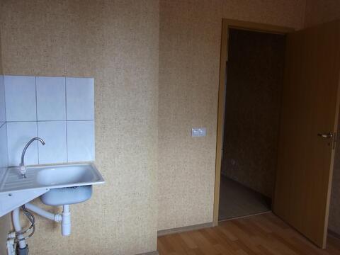 2-комнатная г. Краснознаменск - Фото 2