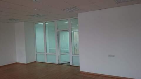 Аренда офиса от 17 м2,м2/год - Фото 5