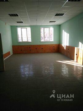 Аренда псн, Владикавказ, Ул. Галковского - Фото 1
