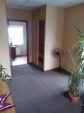 Коммерческая недвижимость, ул. Северо-Крымская, д.78 - Фото 3