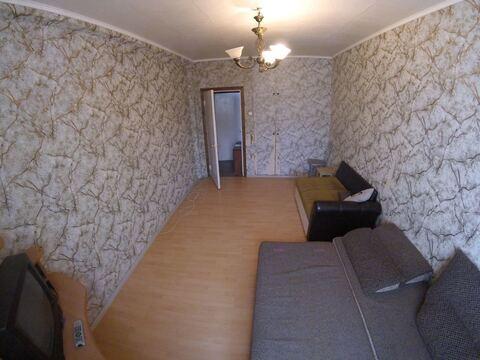 Сдается двухкомнатная квартира на ул. Профсоюзная - Фото 3