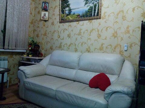 1комнатная квартира Риижт Ленина. - Фото 1