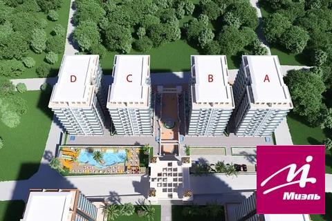 Объявление №1774437: Продажа апартаментов. Турция