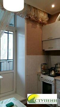Продажа квартиры, Курган, Ул. Ленина - Фото 5