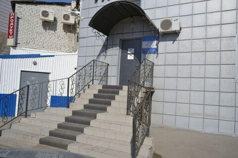 Продажа офиса, Тюмень, Заречный проезд - Фото 2