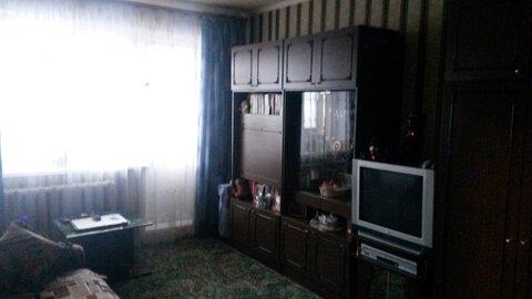 Квартира, проезд. Архангельский, д.5 - Фото 1
