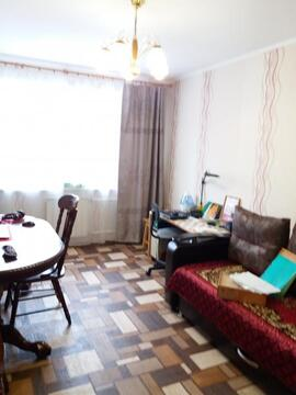 Продажа квартиры, Иркутск, Ул. Красных Мадьяр - Фото 1