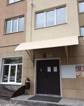 2 комнатная квартира в Солнечном - Фото 4
