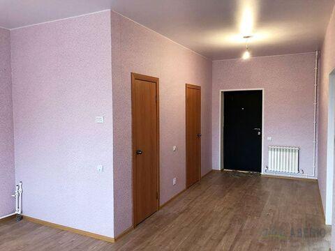"""Новый двухуровневый дом площадью 140 кв.м. """"под ключ"""". - Фото 3"""