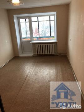 Продаю однокомнатную квартиру на Чугунова - Фото 2