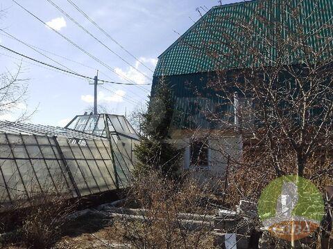 Продажа дома, Яровское - Фото 3