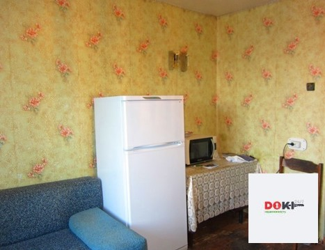Комната в городе Егорьевск по суперцене! - Фото 5