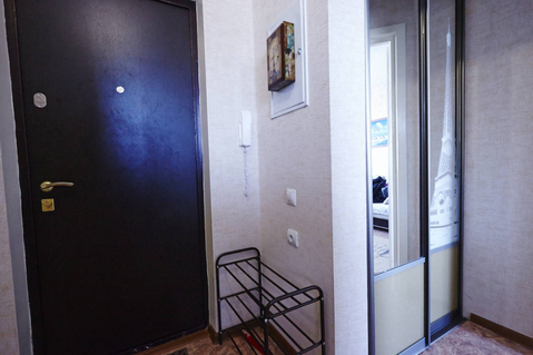 Продажа квартиры, Нижний Новгород, Ул. 40 лет Победы - Фото 5