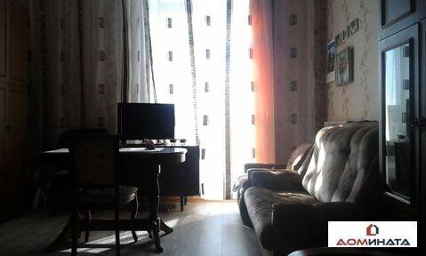 Продажа комнаты, м. Приморская, Ул. Наличная - Фото 1