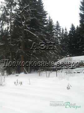 Киевское ш. 28 км от МКАД, Апрелевка, Участок 10 сот. - Фото 3