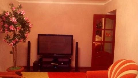 Продам 2-х комнатную квартиру в Переславль-Залесском - Фото 5