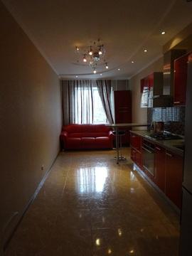 Продаю однокомнатную квартиру на Абсалямова, 13 - Фото 3