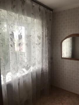 Продам 2к квартиру ул. Коммунистическая, 120 - Фото 4