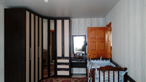 3-комнатная квартира, п. Биорки Коломенский район - Фото 3