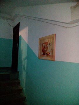 Продаю 4-х комнатную квартиру - Фото 4