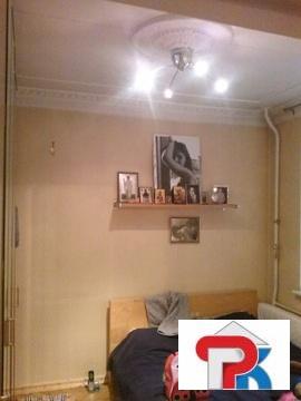 Продается Двухкомн. кв. г.Москва, Кутузовский пр-кт, 30 - Фото 5