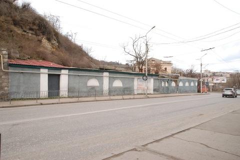 Продажа Севастопольский хладокомбинат - Фото 2