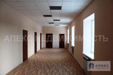 Продажа помещения пл. 11000 м2 под производство, склад, , офис и склад . - Фото 5