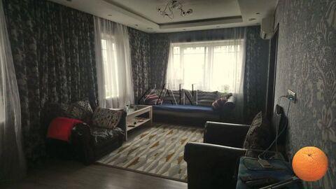Сдается в аренду дом, Новорязанское шоссе, 30 км от МКАД - Фото 4