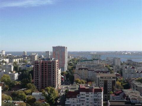 Продажа квартиры, Саратов, Ул им Мичурина И.В. - Фото 4