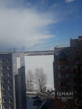 Продажа квартиры, Пермь, Ул. Кировоградская - Фото 1