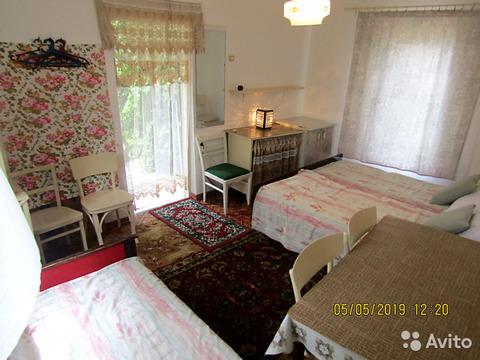 Комната 14 м в 3-к, 1/2 эт. - Фото 2