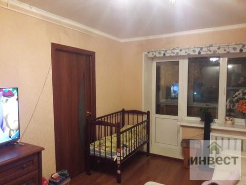 Продается 2х-комнатная квартира, Наро-Фоминский р-н, г.Наро-Фоминск - Фото 1
