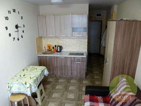 Продажа квартиры, Сочи, Ул. Хадыженская - Фото 2