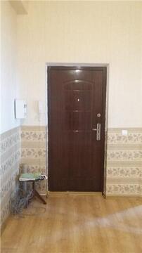 Аренда 3-х комнатной квартиры , мкр Буденного д.16 (ном. объекта: 585) - Фото 2