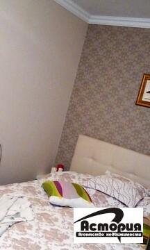 2 комнатная квартира, ул. Циолковского 13 - Фото 1