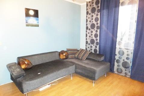 Квартира посуточно в Щелково рядом с Ж/Д станцией - Фото 4