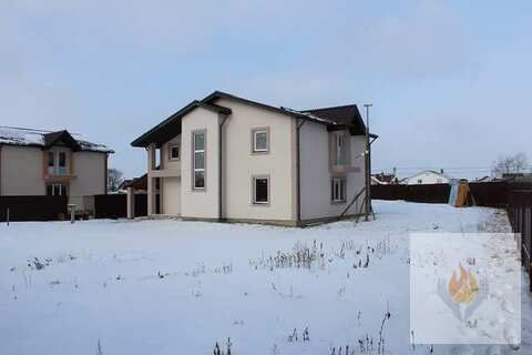 Продажа дома, Калуга, Деревня Новоскаковское - Фото 2
