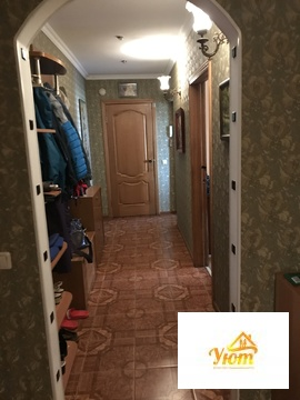 Продается 3-комн. квартира, г. Жуковский, ул. Анохина, д. 15 - Фото 5
