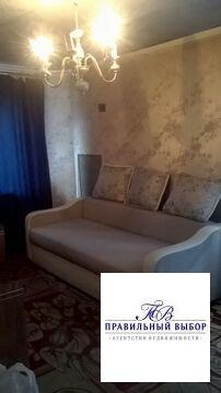 Продам 3к.кв. ул. Ярославская, 16 - Фото 2