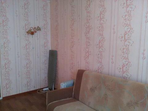 Однокомнатная квартира в Шимском районе, ст. Уторгош - Фото 3