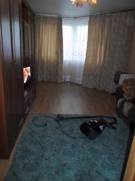 Квартира с евро ремнтом и мебелью - Фото 1