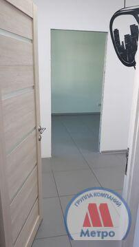 Коммерческая недвижимость, пр-кт. Ленина, д.35 - Фото 1